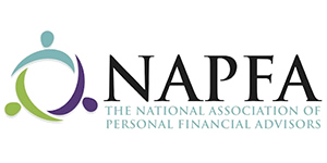 NAPFA - National Association of Personal Financial Advisors