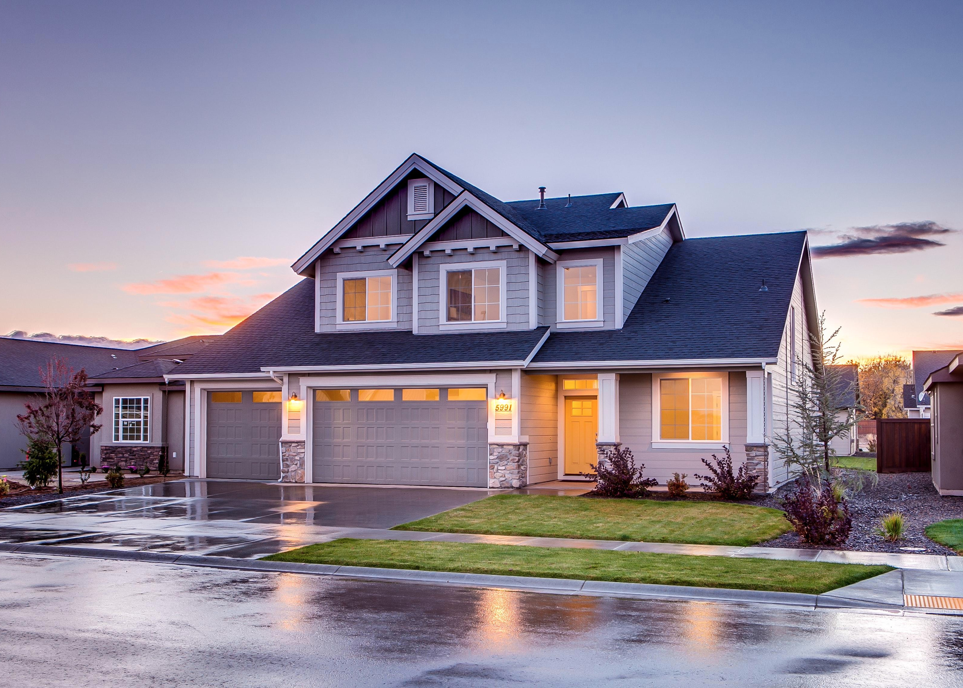 Renting vs Buying a Home: Which is Smarter Thumbnail