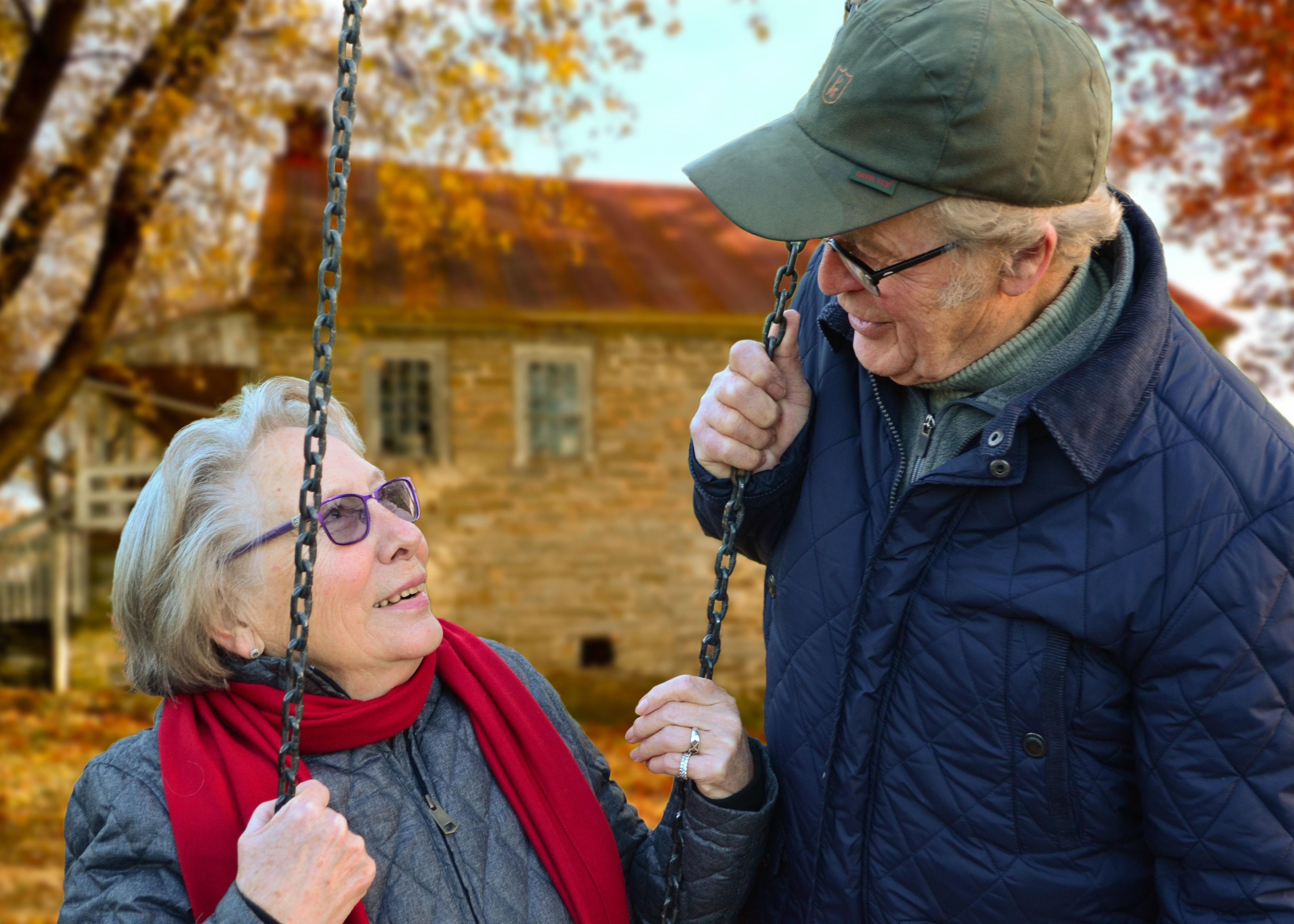 Are You Ready to Retire? What Retirement Statistics Say Thumbnail