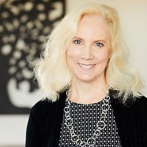 Cheryl A. Costa, MBA, CFP® Photo
