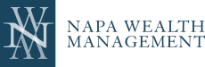 Napa Wealth Management