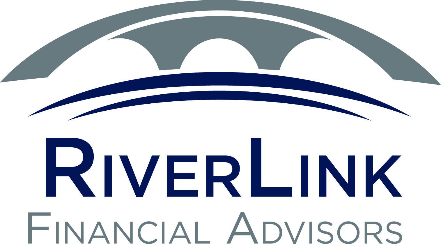 RiverLink Financial Adviosrs