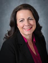Kelli Ellison, MBA, MSA, EA Photo