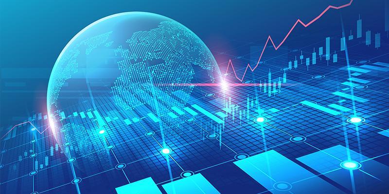Global Market Commentary – December 2020 Recap Thumbnail