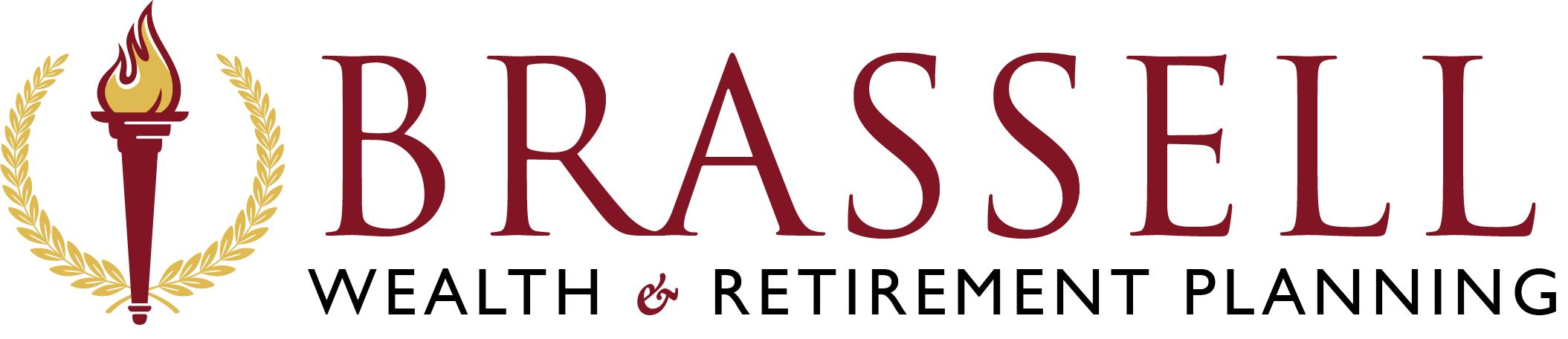 Brassell Wealth & Retirement Planning