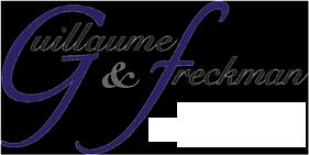 Guillaume & Freckman, Inc.