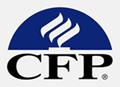 Simplicit Financial BBB Business Review