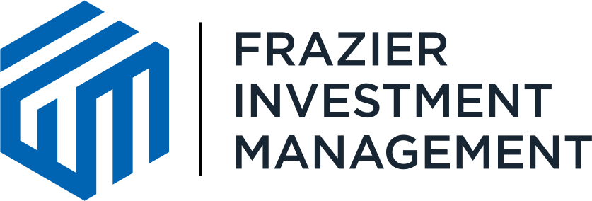 Frazier Investment Management