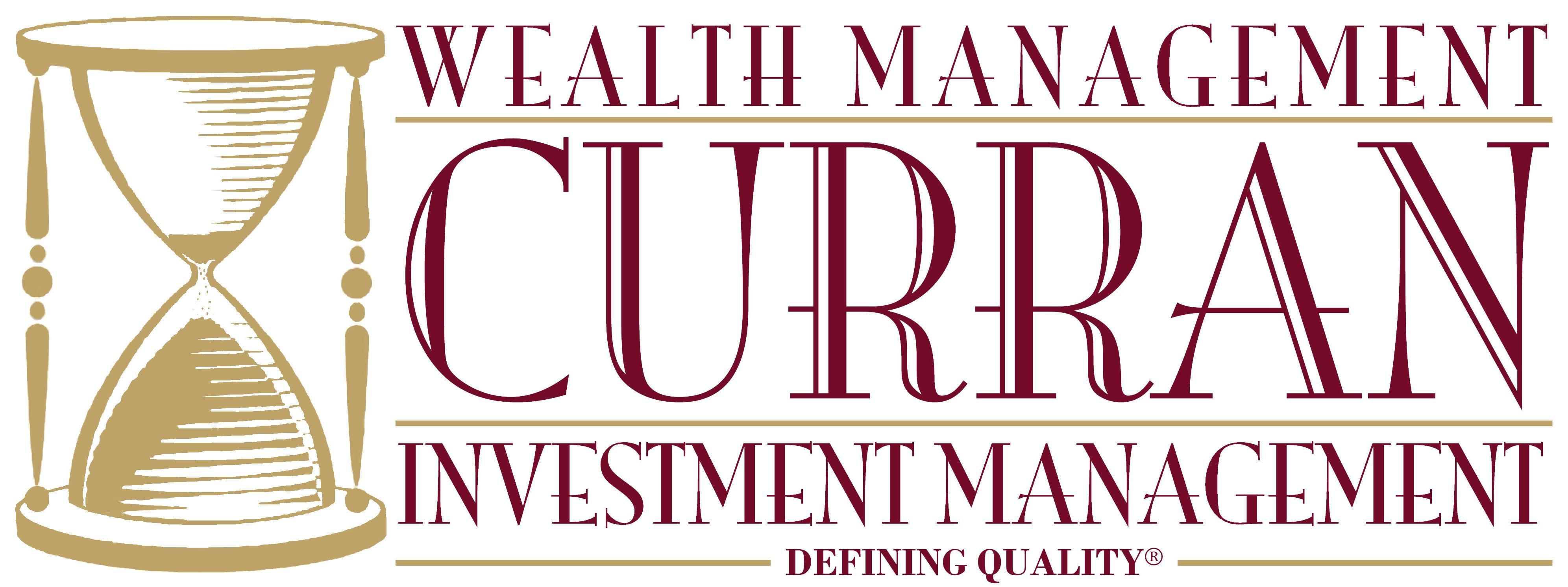 Curran LLC