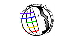 International Student Foundation