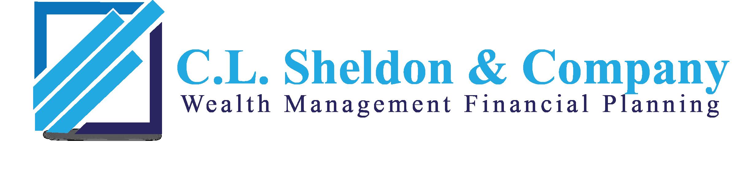 C.L. Sheldon & Company