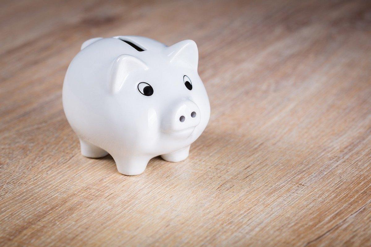 Financial 1 Wealth Management Group Wall Street Journal Feature