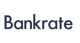 Financial 1 Wealth Management Group Bankrate Feature