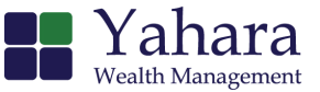 Logo for Yahara Wealth Management