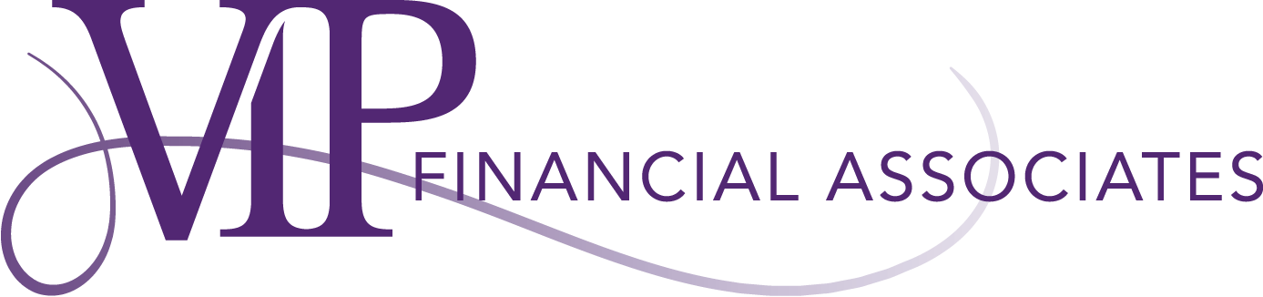 VIP Financial Associates