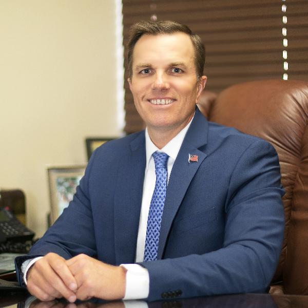 Kyle Schneider