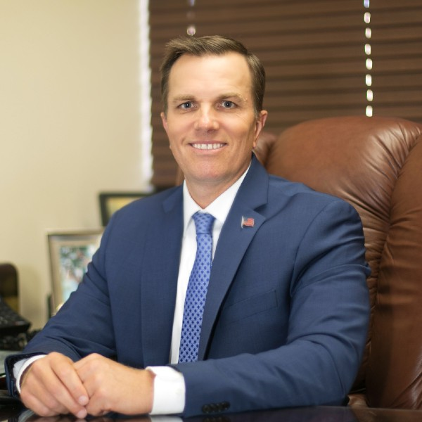 Kyle P. Schneider