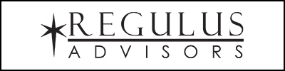 Regulus Advisors