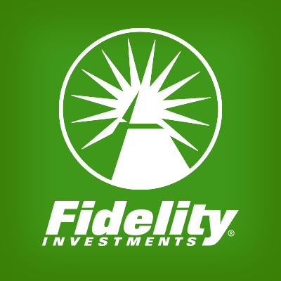 Fidelity affiliation for Forest Asset Management