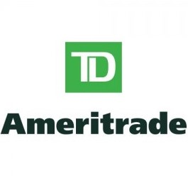 TD Ameritrade affiliation for Forest Asset Management