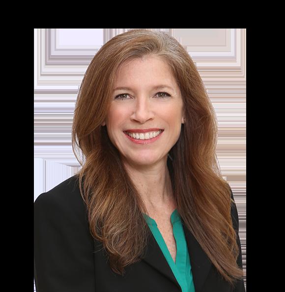 Michelle McGowan Walnut Creek, CA Yoder Wealth Management