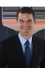 Michael D. Yoder, CFP®, CRPS® Photo