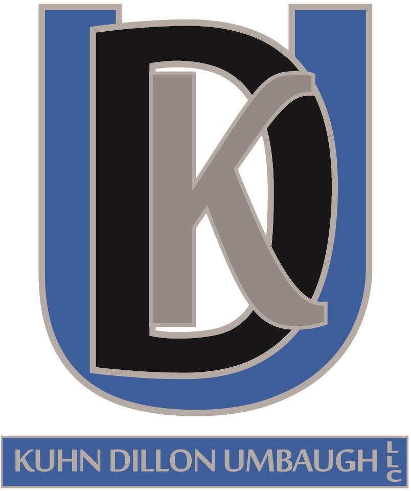 KuhnDillonUmbaugh LLC