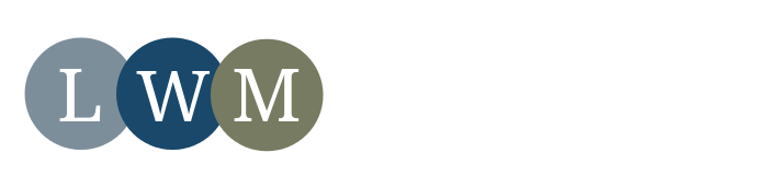 Logo for Lansdowne Wealth Management