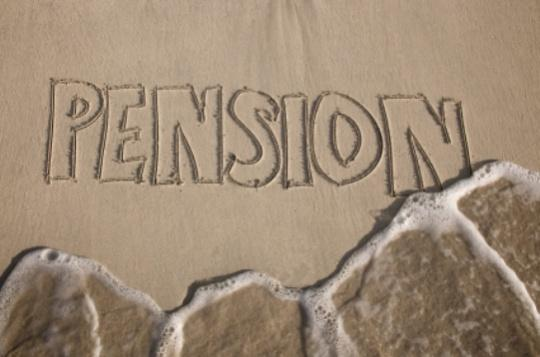 Pension Plan Options - Lump Sum or Annuity? Thumbnail