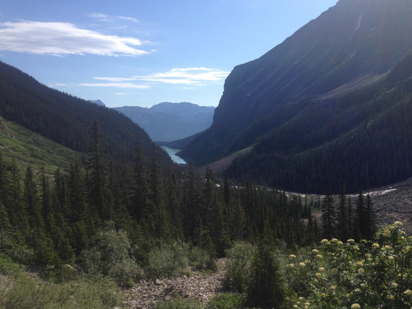C:\Users\smassey\Pictures\Lake Louise 2.jpg