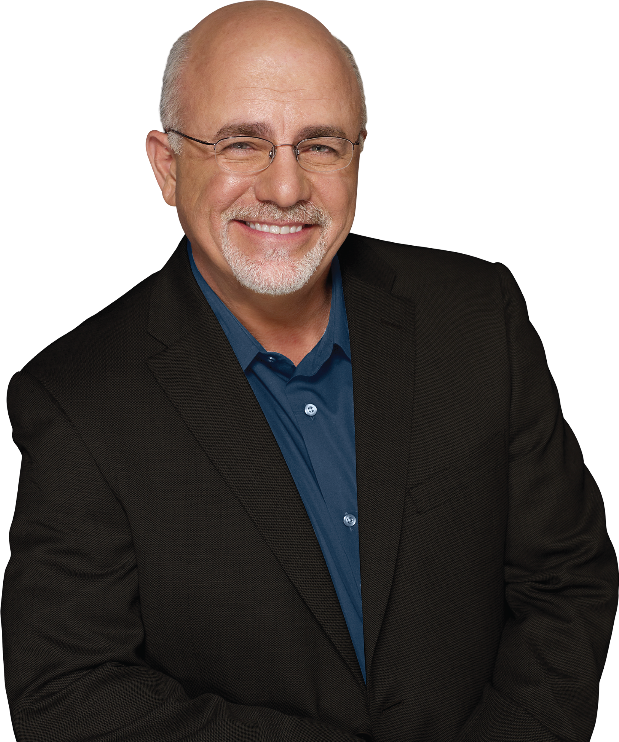 Dave Ramsey Lafayette, LA The Rock Financial Group