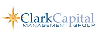 Clark Capital Management Group Lafayette, LA The Rock Financial Group