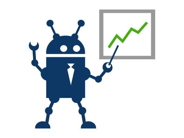 [Image: betterment_robot.jpg]