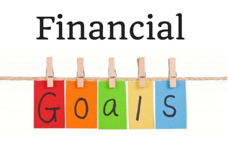 7 Tips Ampuh untuk Millenials supaya Berhasil Mengelola Keuangan Sejak Muda