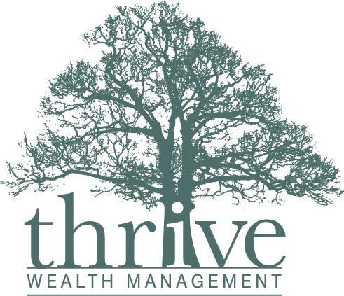Thrive Wealth Management