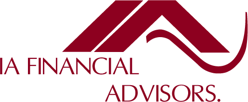 IA Financial Advisors