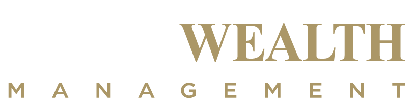 Logo for MY Wealth Management