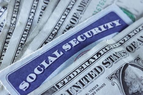 What Type of Social Security Benefit Is Best for You? Thumbnail
