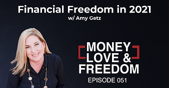 Money, Love & Freedom Thumbnail