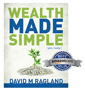 Wealth Made Simple (yes, really) Thumbnail