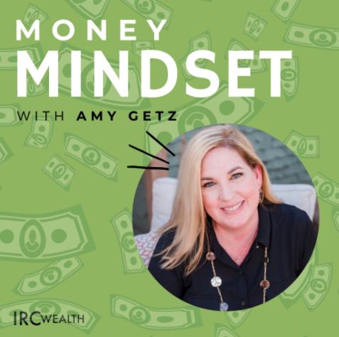 Secrets to a Millionaire Mindset Thumbnail