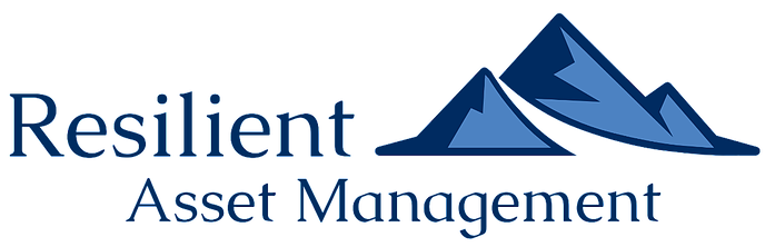 Resilient Asset Management