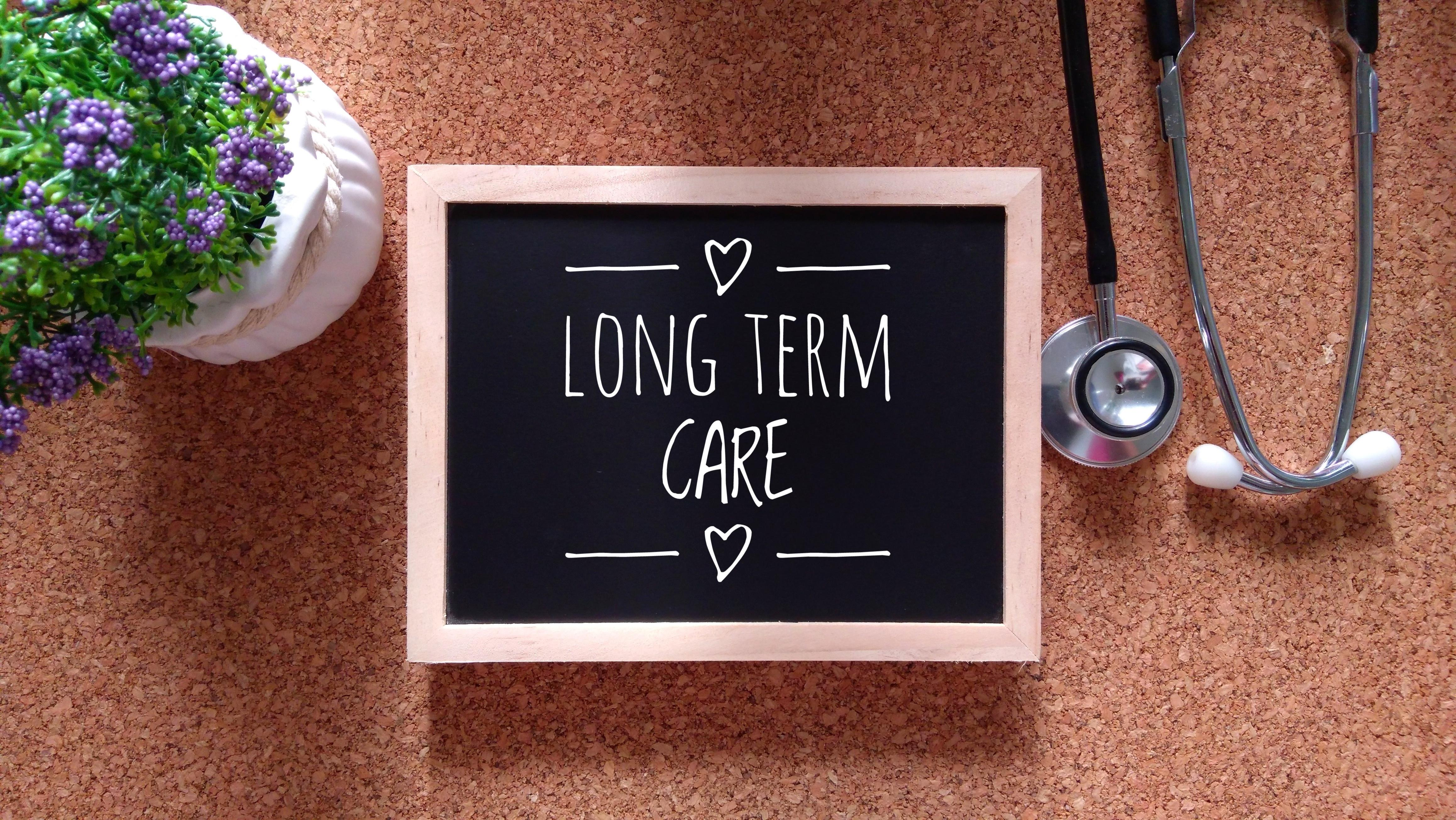 Do You Need Long Term Care Insuance Thumbnail