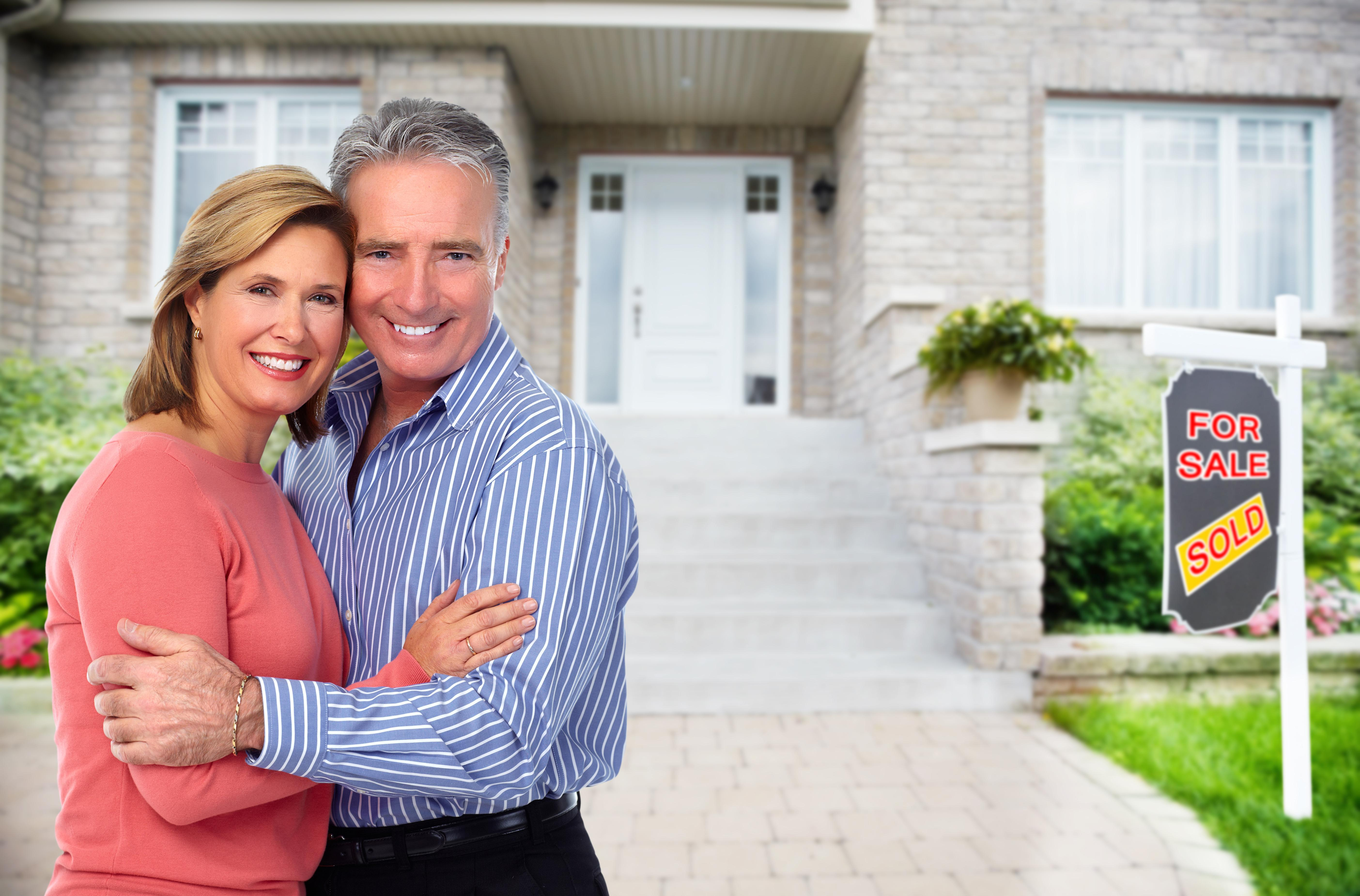 Are You Thinking About Moving To Another State In Retirement? Thumbnail
