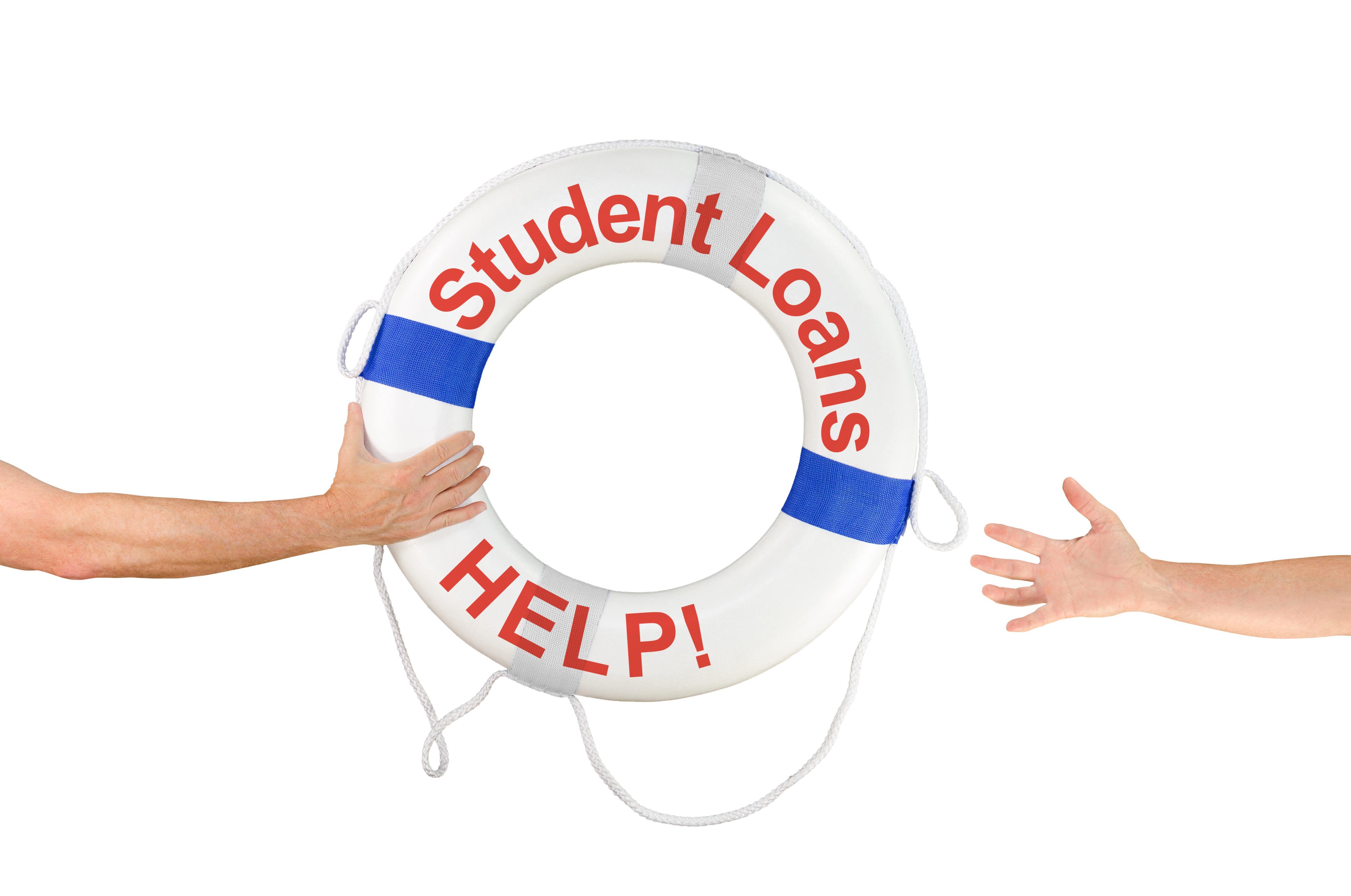 Effective Student Loan Repayment Strategies Thumbnail