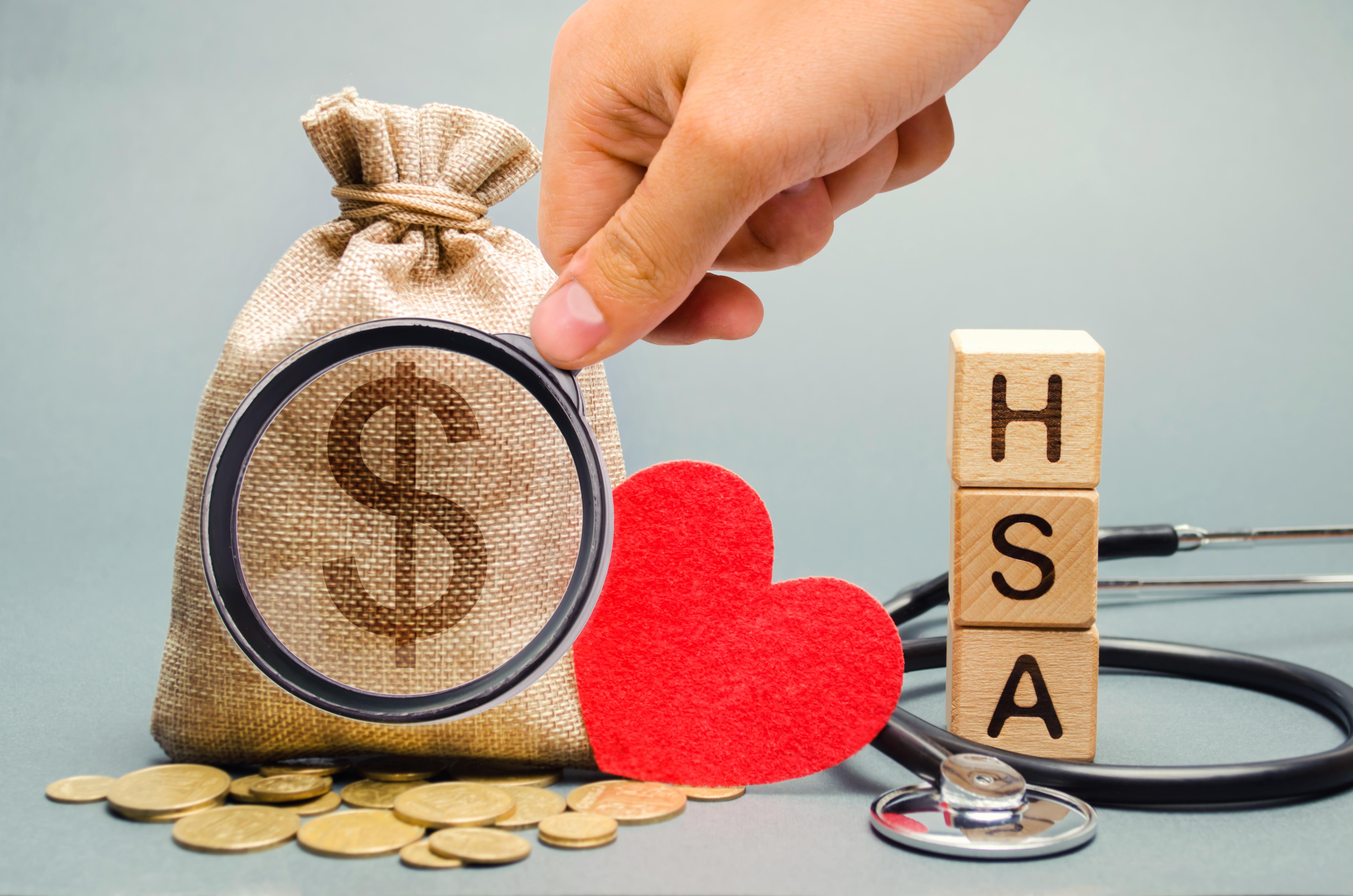 Why You Should Use Your HSA For Tax Free Retirement Savings Thumbnail
