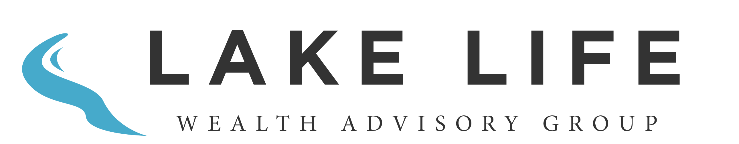 Lake Life Wealth Advisory Group