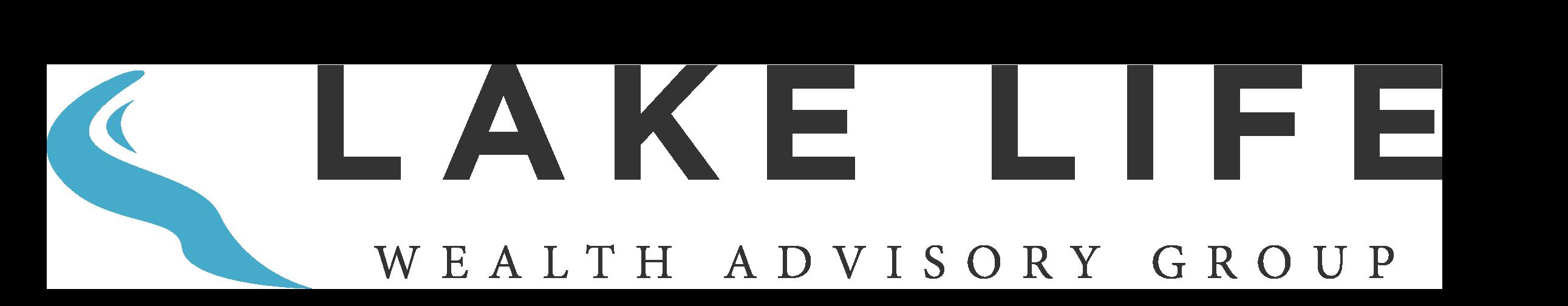Lake Life Wealth Advisory Group