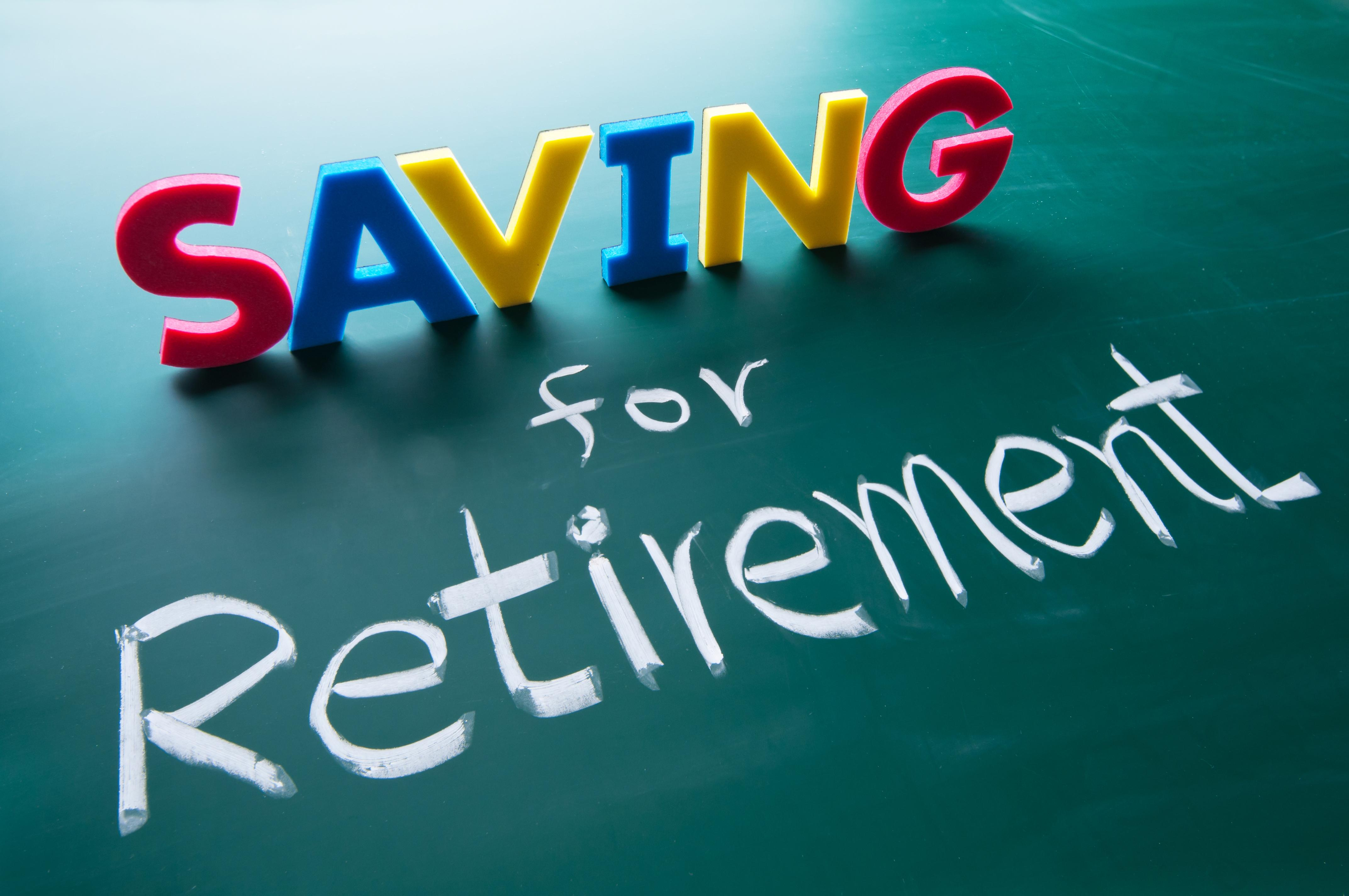 Should You Save For Retirement or Pay Off Debt Thumbnail