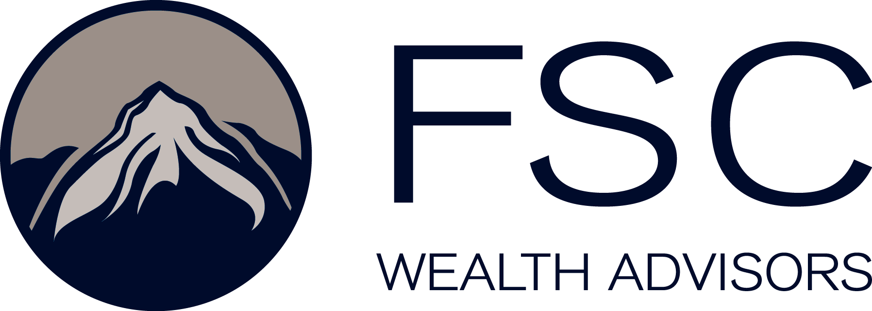 FSC Wealth Advisors